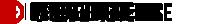 Femme enculeuse • Vidéos d'enculeuses gratuites
